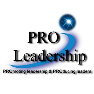 ProLeadership